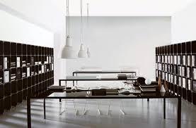 home office modern design ideas a few cool modern office decor ideas furniture u0026 home design ideas