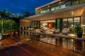 Design House Artefacto 2016 by Domo Architecture Design