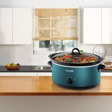 crock pot small appliances kitchen u0026 dining kohl u0027s