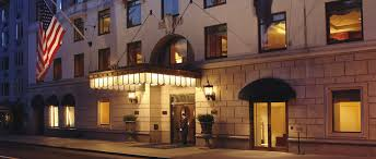 the ritz carlton new york central park exclusive address in the