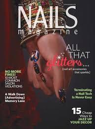 nails magazine big book 2011 by bobit business media issuu