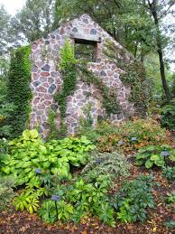 green bay botanical garden mark u0027s garden ruminations
