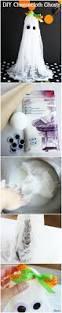 268 best floracraft foam crafts images on pinterest foam crafts
