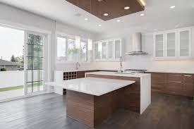 100 calgary kitchen cabinets 100 lowe kitchen cabinets