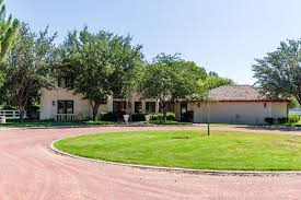 bucklebury middleton house las cruces luxury homes and las cruces luxury real estate