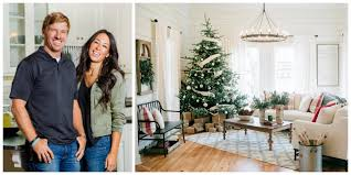 chip and joanna gaines contact magnolia house u2014 chip and joanna gaines bed u0026 breakfast