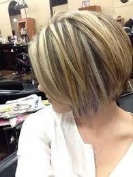 dylan dryer hair dylan dreyer hair i love this cut dekoracje do domu pinterest
