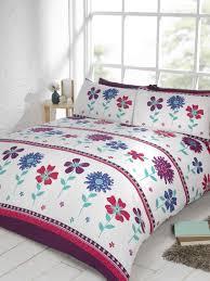 Donatella Linen By Signoria White Fur Comforter Set Refreshing Gold And Crib Bedding Shocking