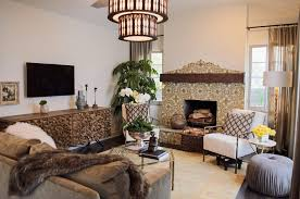 livingroom liverpool living room in living room lfc dart set liverpool