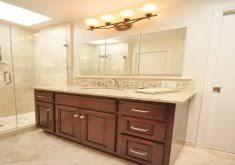 houzz bathroom design houzz bathroom vanity ideas home design ideas and inspiration