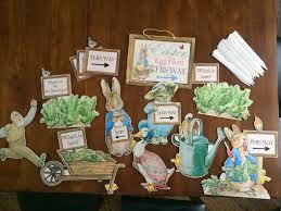 rabbit easter basket create an easter basket photo hunt