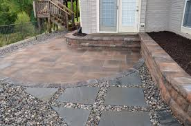 Slab Patio Makeover by Slab Patio Makeover Decorate Ideas Best And Slab Patio Makeover