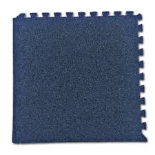interlocking carpet tiles interlocking carpet tiles suppliers and