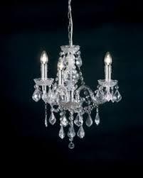 Glass Droplet Chandelier 25 Best Crystal Lights Images On Pinterest Crystal Lights