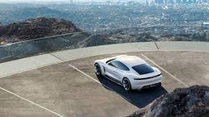 new porsche electric greased lightning this new porsche is electric