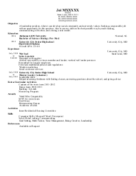 text copy of your resume custom critical essay ghostwriters for