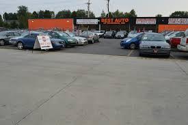used lexus for sale in manassas va best auto of manassas manassas va 20110 buy here pay here