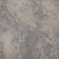 Grey Tiles Slate Grey Floor Tiles Indiana Tiles 300x300x8 5mm Tiles