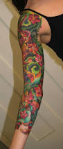 awesome sleeve tattoo 24 best sleeve images on pinterest awesome tattoos drawings and