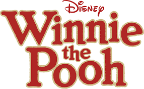 halloween party title winnie the pooh franchise wikipedia