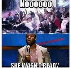 Funny Hip Hop Memes - miguelmania the best miguel leg drop memes sbm
