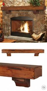 Polished Brass Fireplace Doors by Revamp Your Ugly Fireplace Door Fireplace Doors Spray Painting