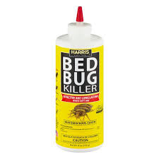 Bedlam Bed Bug Spray Walmart Bed Bug Killer Bedding Design Ideas