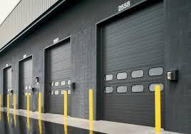 Overhead Door Opener Manual Overhead Door Garage Door Opener Owners Manuals Overhead Door