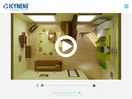 videos on home design icynene home owner app android apps on google play