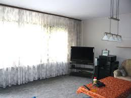 Kaufangebot Haus Haus Zum Verkauf 90471 Nürnberg Mapio Net