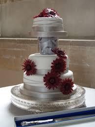 cake eatsleepcake u0027s blog