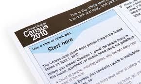 budget and leadership problems plague 2020 census raising concern