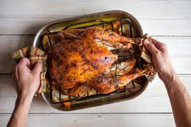 thanksgiving receips thanksgiving recipes nyt cooking