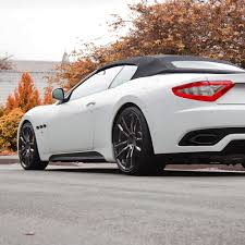 maserati granturismo white index of store image data wheels pur vehicles design 1ne maserati