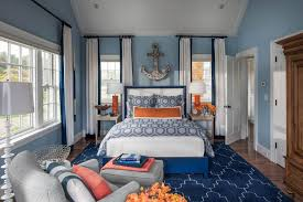 bedroom small guest room ideas with spare room design ideas also