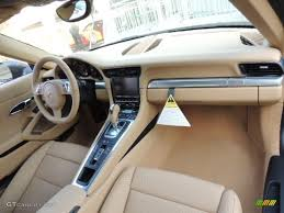 grey porsche 911 convertible 2013 agate grey metallic porsche 911 carrera cabriolet 73884887