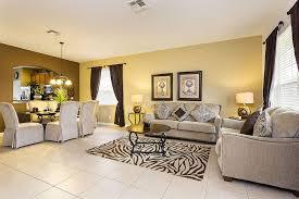 Windsor Hills 6 Bedroom Villa Windsor Hills Resort 299 6 Bedroom Villa In Florida Top Villas
