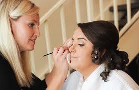makeup classes cincinnati makeup cincy chic