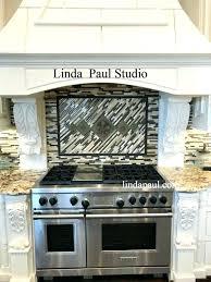 kitchen stove backsplash ideas stove backsplash ideas easy stove backsplash ideas bothrametals