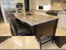 Ideas For Care Of Granite Countertops Caring For Granite Kitchen Countertops White Pictures Ideas From