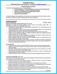 Marketing Specialist Resume Sample by 980938405729 What Should A Resume Look Like Pdf Example Of A