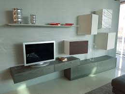 soggiorni presotto presotto pareti attrezzate idee di design per la casa rustify us
