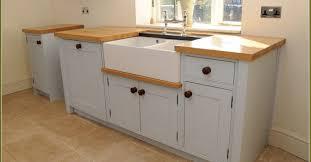 rare 42 kitchen corner sink base cabinet tags kitchen sink base
