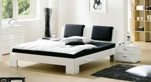 Schlafzimmerm El Ohne Bett Bett 200x200 Günstig Igamefr Com