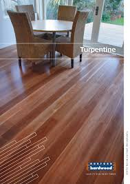 Laminate Flooring Sydney Turpentine Timber Flooring Sydney Insight Flooring