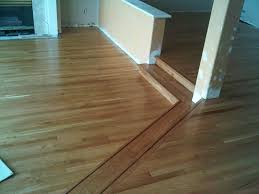 Laminate Flooring Vancouver Bc Vancouver Bc Hardwood Floor Refinishing Photos And Pictures By Ahf