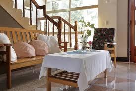 location chambre courte dur馥 shilin district 2017 top 20 des locations de vacances à shilin