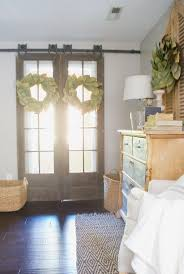 the 25 best magnolia bedroom ideas ideas on pinterest magnolia