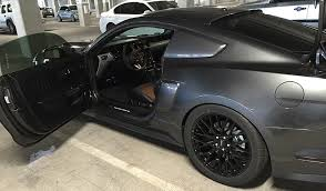 2010 mustang gt tire size need rear tires 2015 gt performance pack mustangforums com