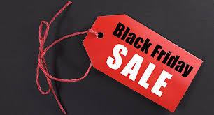 black friday cyber monday wordpress black friday u0026 cyber monday 2013 steals u0026 deals wpexplorer